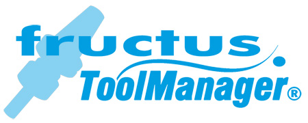Fructus ToolManager