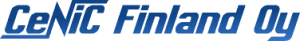 cenic_logo