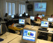 education_class