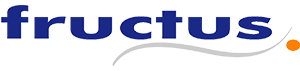 fructus_logo