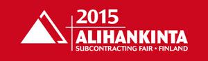 Alihankinta_2015_Cenic