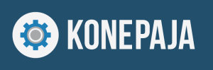 Konepaja_2016