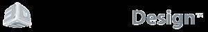 GeomagicDesign_logo